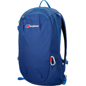 Berghaus Twentyfourseven 20 Backpack Deep Water/Snorkel Blue